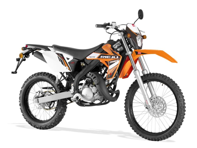 MRT_50 Racing Orange sml