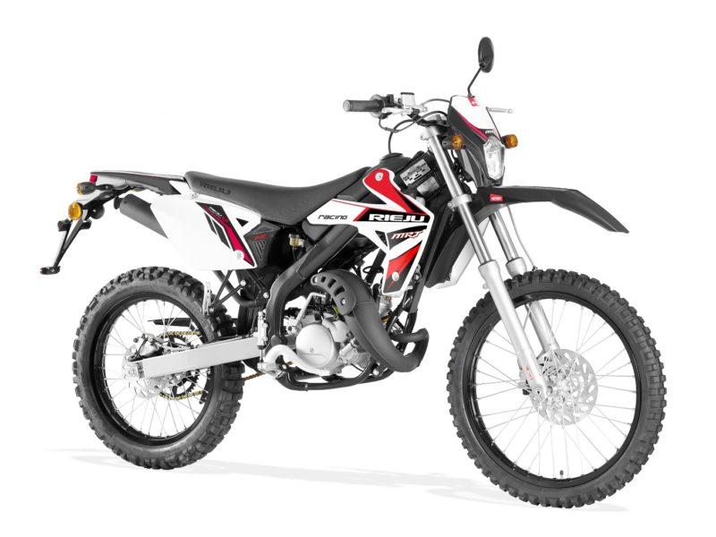 MRT_50 Racing White sml