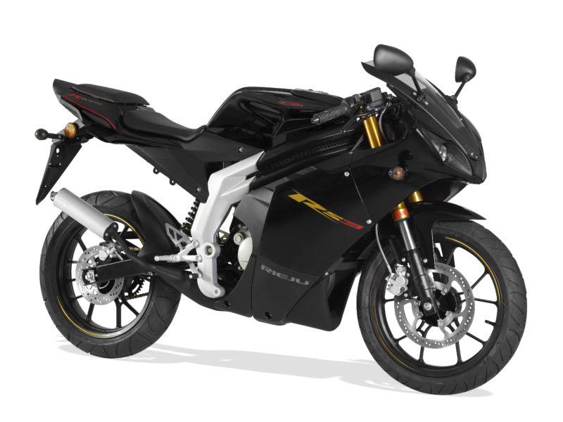 RS3 50LC Hi Res black
