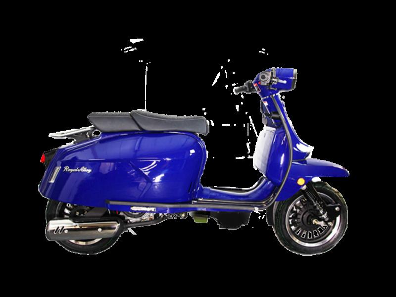 blue-46