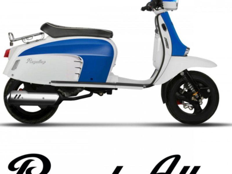 bluewhite-588