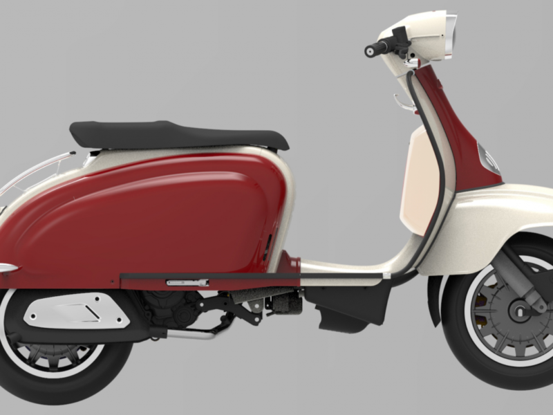 burgundy-red-ivory-480