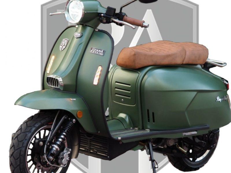 matt-green-592