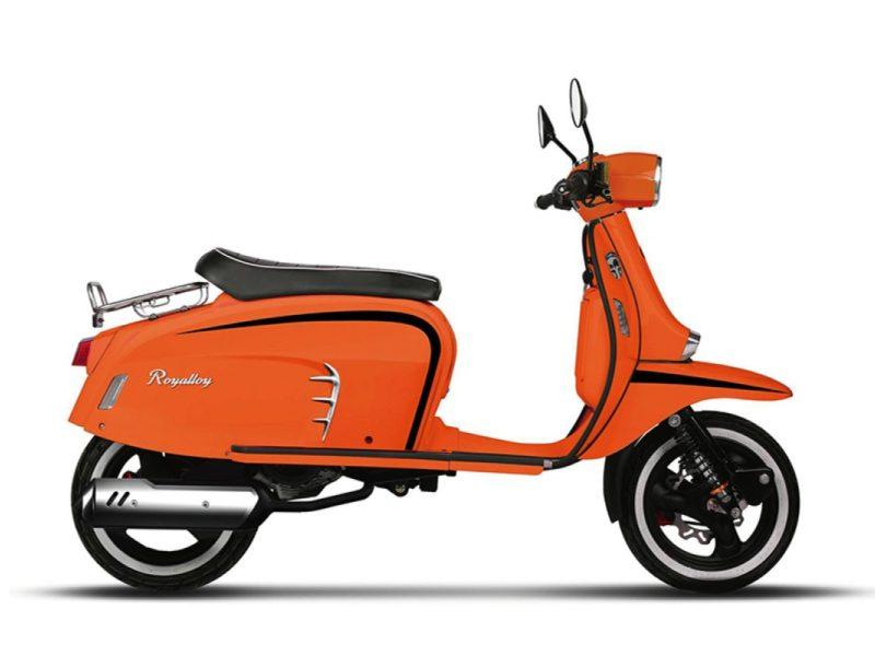 orange-41
