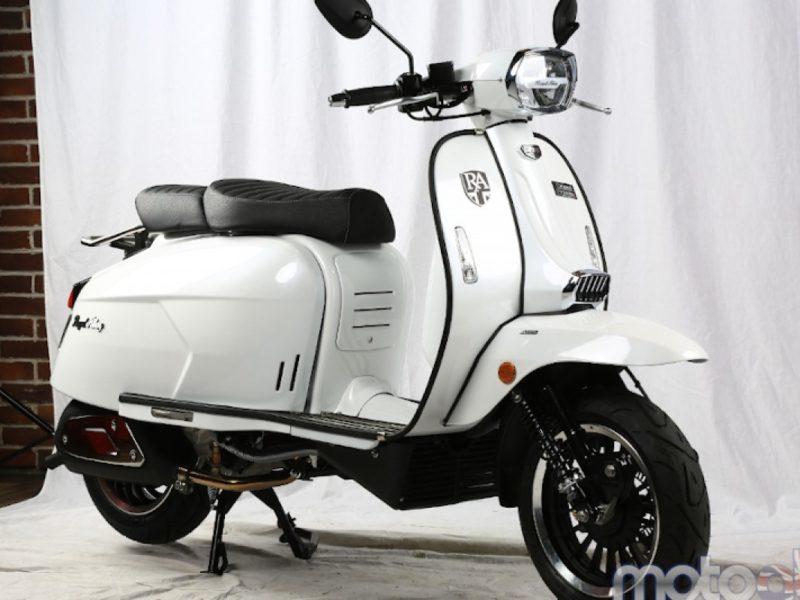 pearl-white-468