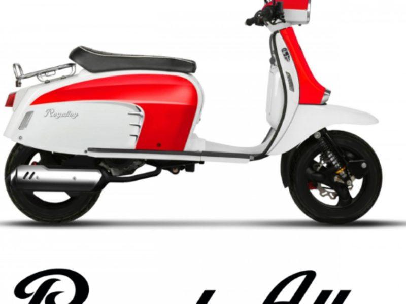 redwhite-588