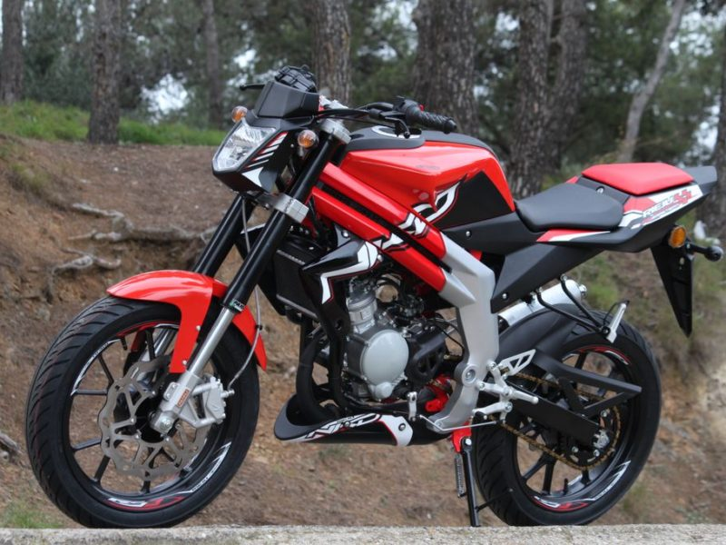 rs3 50 NKD red backgrnd