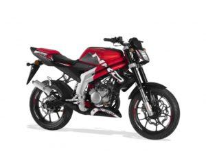 8 Best 50cc Bikes - 2020 Review | GoMotoRiders