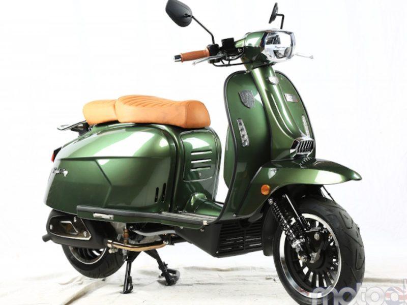 sherwood-green-very-low-stock-468