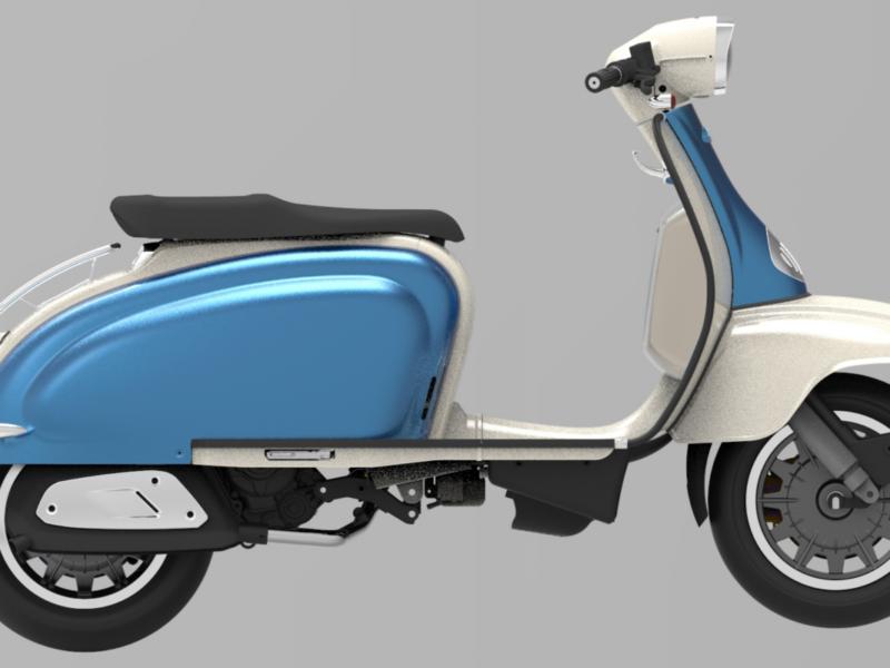 ultra-blue-ivory-480