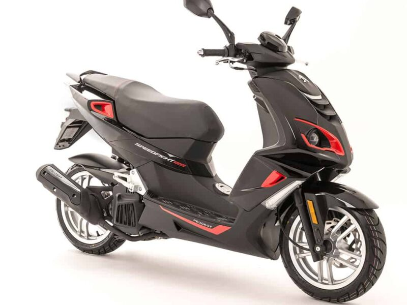 0005_Speedfight-4-125cc-Safran-Red-30
